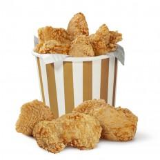Kentucky-style Chicken