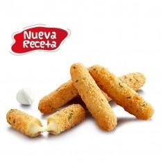 Finger Mozzarella