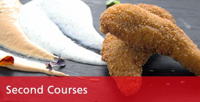 second-courses.jpg